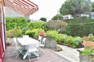 VACT Immobilier-237-Maison-La Baule