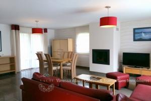 VACT Immobilier-238-Maison-Pornichet