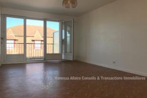 VACT Immobilier-240-Appartement-La Baule