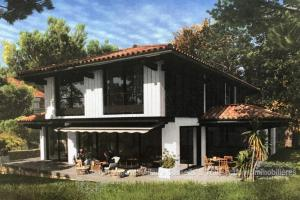 VACT Immobilier-249-Terrain-La Baule