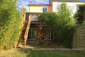 VACT Immobilier-200-Maison-Saint-Nazaire