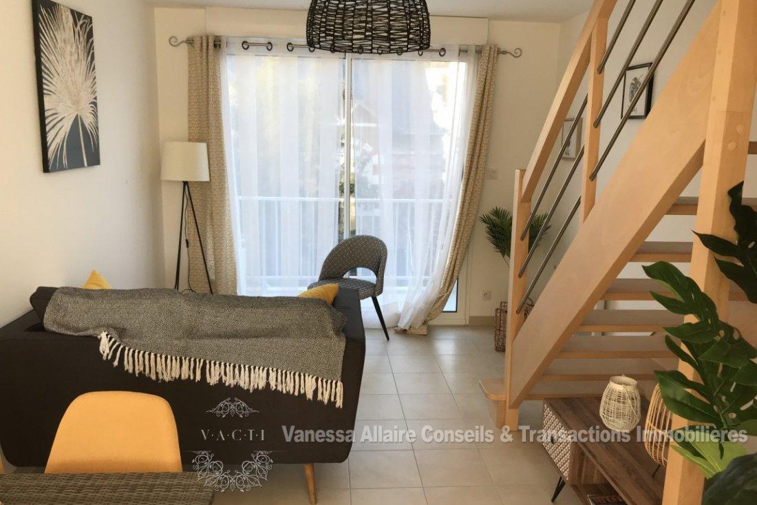 Appartement-La Baule-0