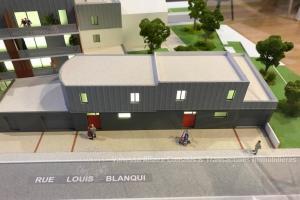 VACT Immobilier-275-Maison-Saint-Nazaire
