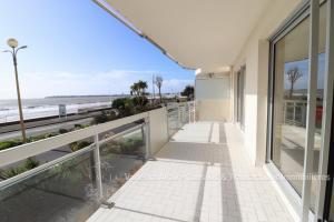 VACT Immobilier-280-Appartement-La Baule