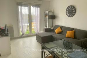VACT Immobilier-283-Appartement-La Baule