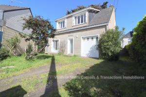VACT Immobilier-284-Maison-La Baule
