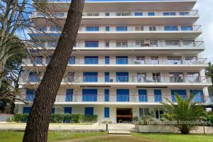 VACT Immobilier-285-Appartement-La Baule