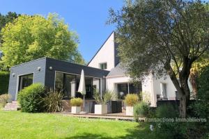 VACT Immobilier-292-Maison-Saint-André des Eaux