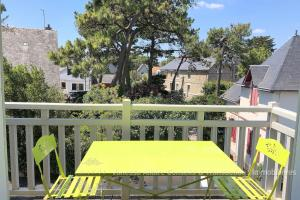 VACT Immobilier-294-Appartement-La Baule