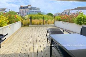 VACT Immobilier-297-Appartement-La Baule
