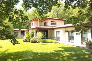 VACT Immobilier-299-Maison-La Baule