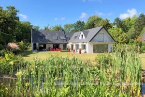 VACT Immobilier-301-Maison-Saint-André des Eaux