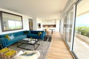 VACT Immobilier-298-Appartement-La Baule