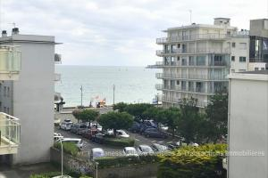 VACT Immobilier-304-Appartement-La Baule