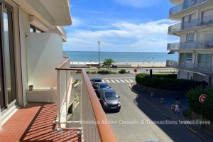 VACT Immobilier-305-Appartement-La Baule