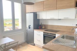 VACT Immobilier-286-Appartement-La Baule