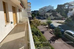 VACT Immobilier-310-Appartement-La Baule