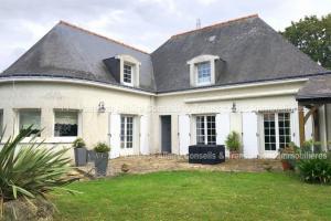 VACT Immobilier-279-Maison-La Baule