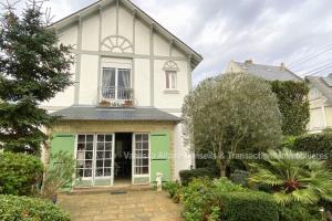 VACT Immobilier-327-Maison-La Baule