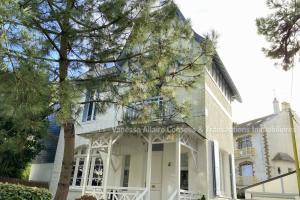 VACT Immobilier-331-Maison-La Baule