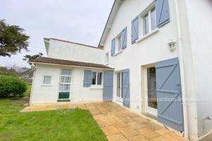 VACT Immobilier-332-Maison-La Baule