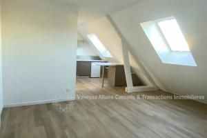 VACT Immobilier-232-Appartement-La Baule