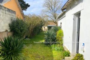 VACT Immobilier-339-Maison-La Baule