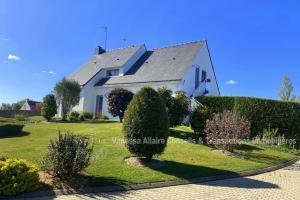 VACT Immobilier-341-Maison-Saint-André des Eaux