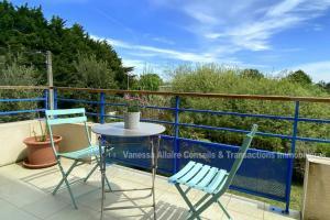 VACT Immobilier-342-Appartement-La Baule