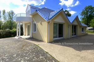 VACT Immobilier-344-Maison-Saint-Nazaire