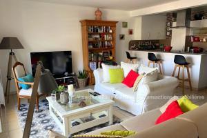 VACT Immobilier-350-Appartement-La Baule