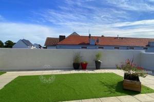 VACT Immobilier-356-Appartement-La Baule