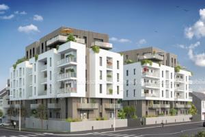 VACT Immobilier-358-Appartement-Saint-Nazaire