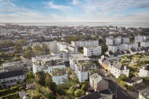 VACT Immobilier-359-Appartement-Saint-Nazaire