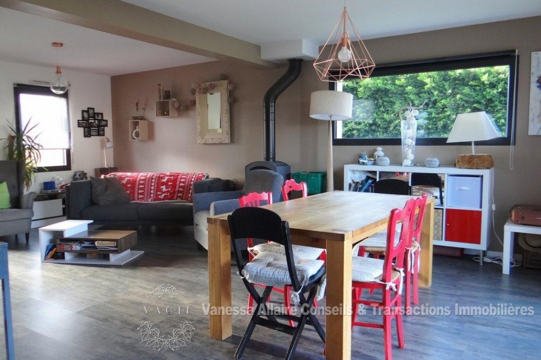 Maison-Saint-André des Eaux-1