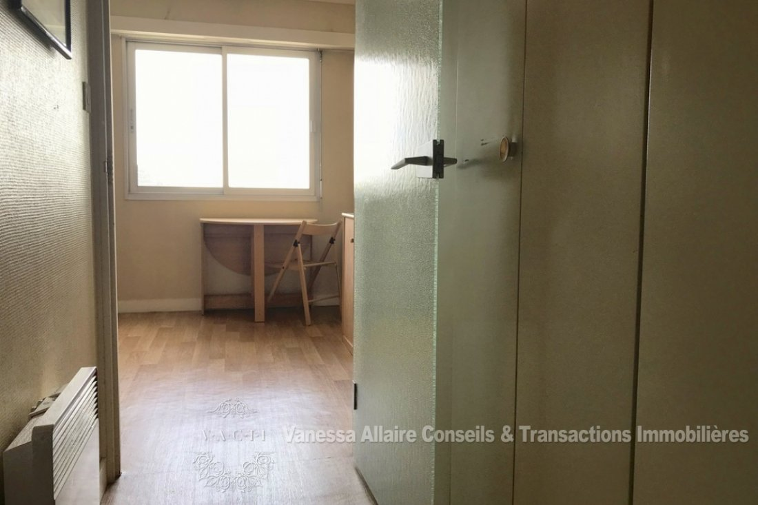 Appartement-Pornichet-1