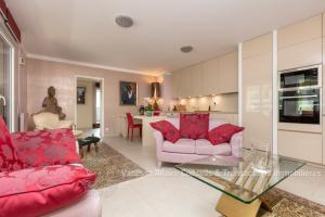 Appartement-thumb1