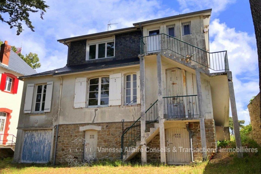 Maison-La Baule-1