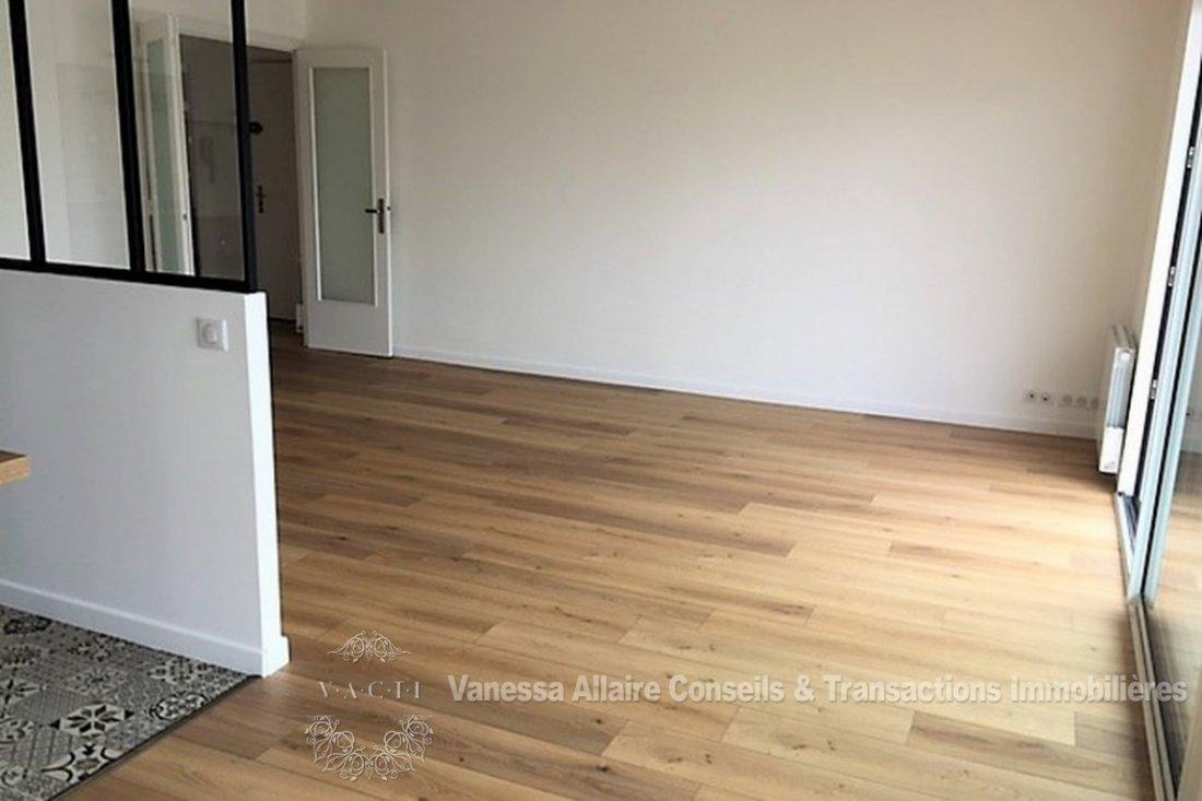 Appartement-La Baule-1