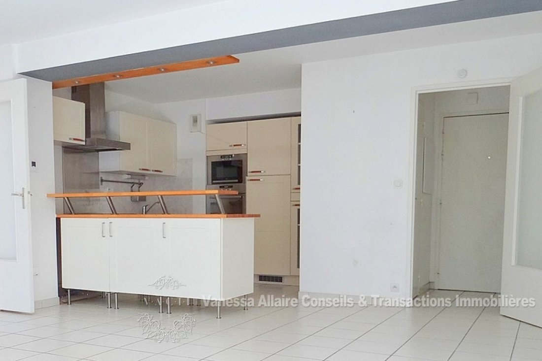 Appartement-Guérande-2