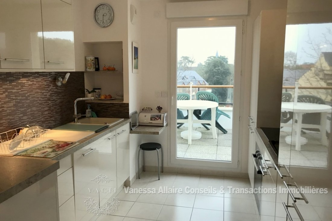 Appartement-Saint-Marc-sur-Mer-2