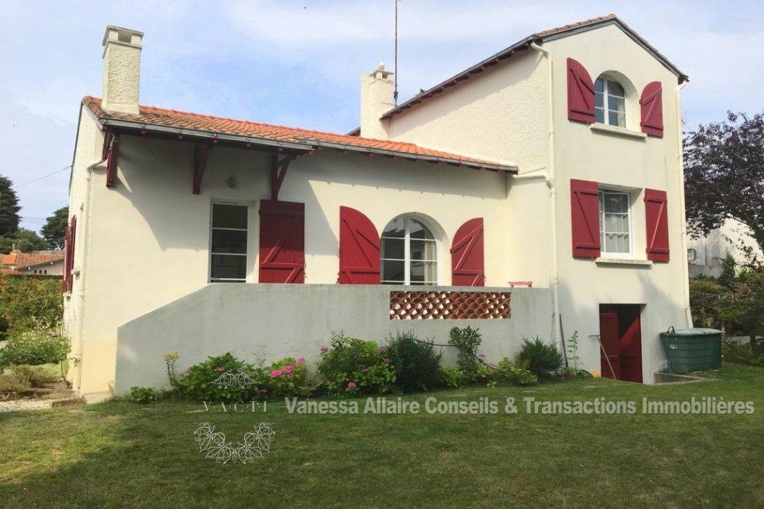 Maison-La Baule-2