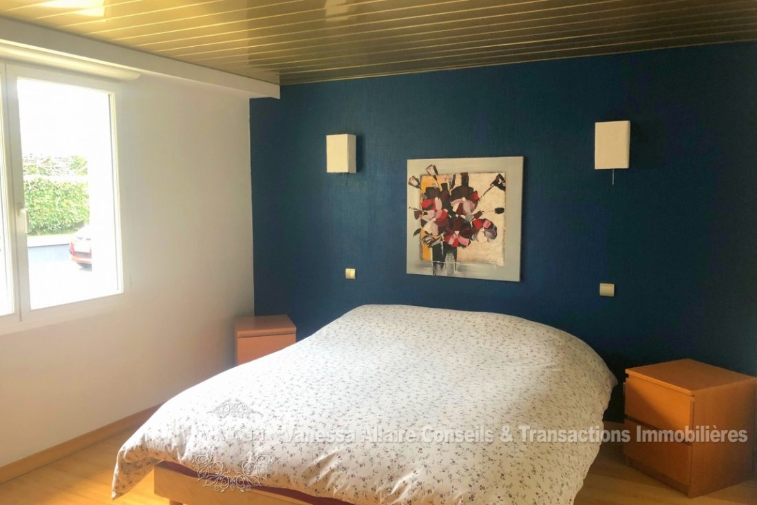 Maison-Guérande-2