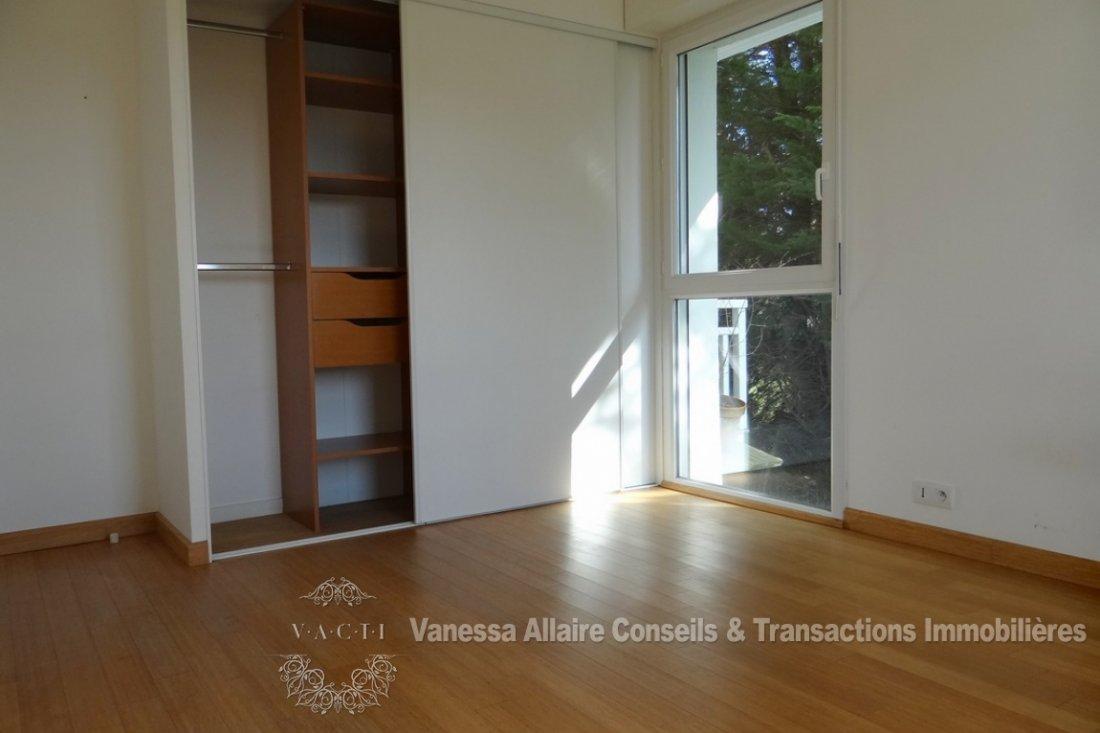 Appartement-Guérande-3