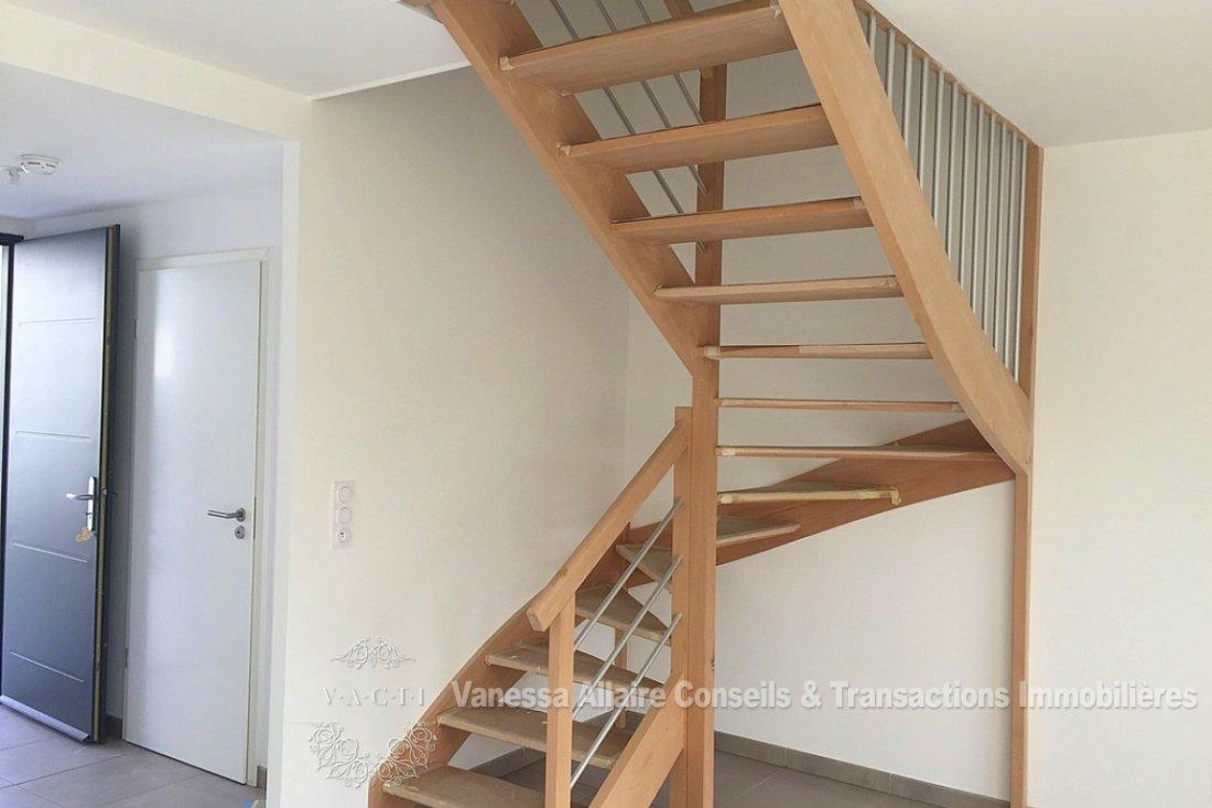 Maison-Guérande-3