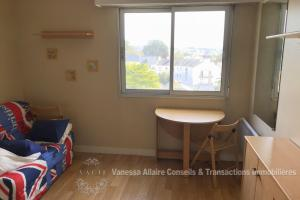 Appartement-thumb3