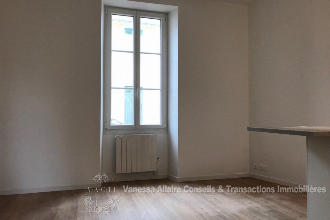 Appartement-Pornichet-3