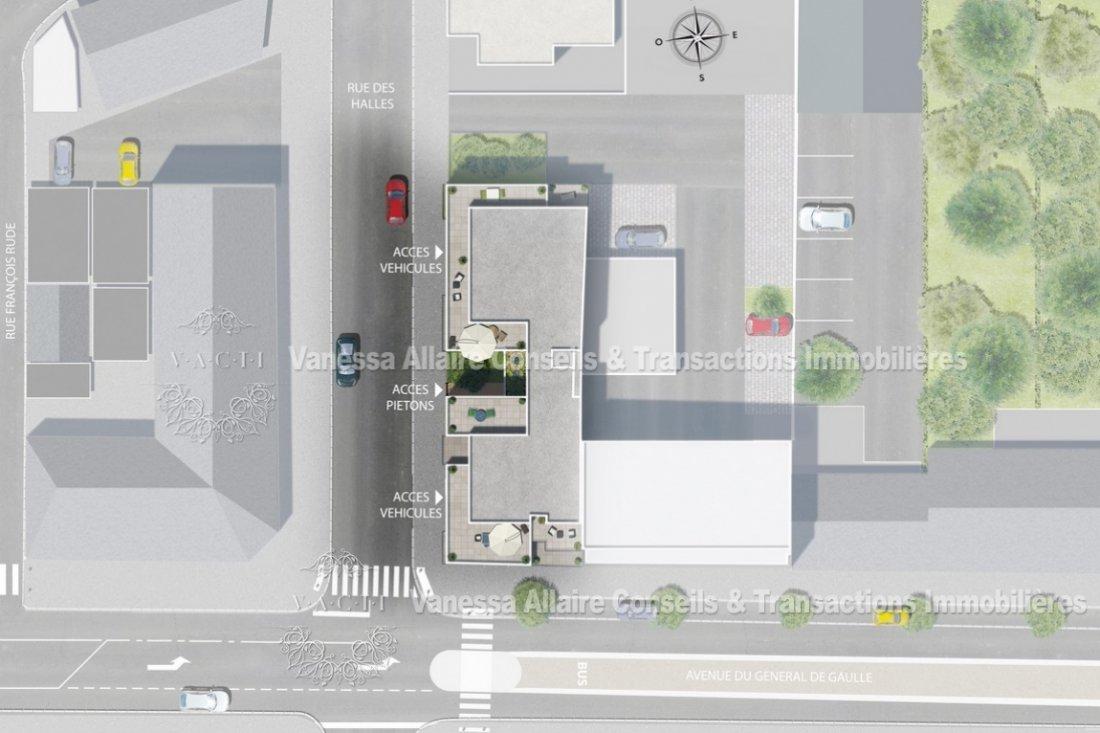 Appartement-Saint-Nazaire-3