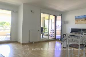 Appartement-thumb4