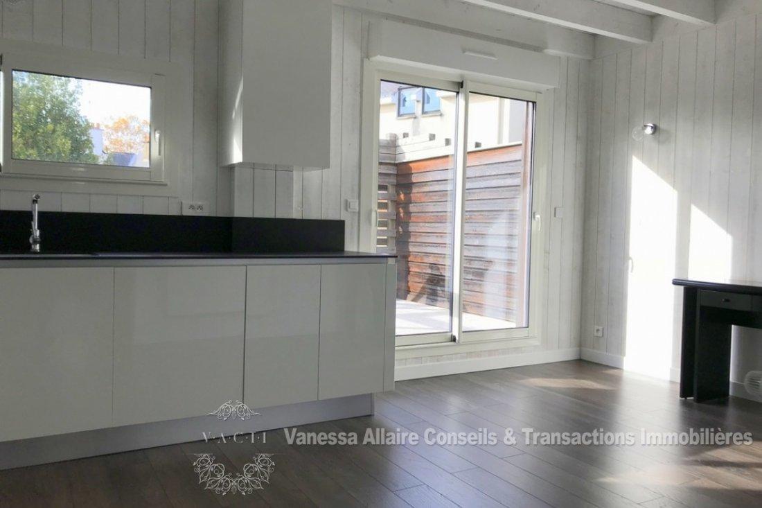 Maison-Saint-Nazaire-4